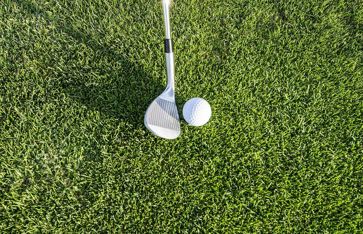 golf-2021-07